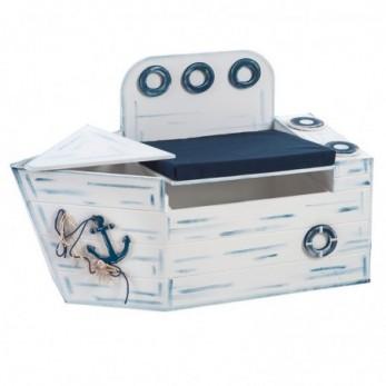Κουτί Βαπτιστικών