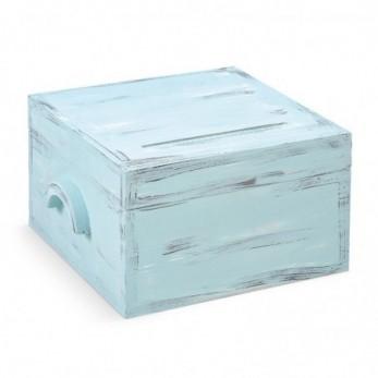 Κουτί Ευχών