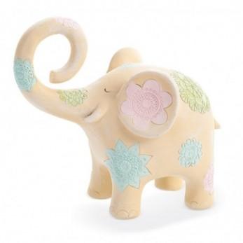 Διακοσμητικό Ελέφαντας