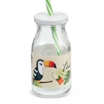 Μπουκάλι γάλακτος Toucan