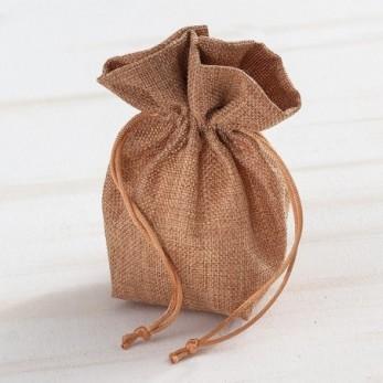 Πρίγκιπας Μολυβοθήκη με clip για μπομπονιέρα βάπτισης