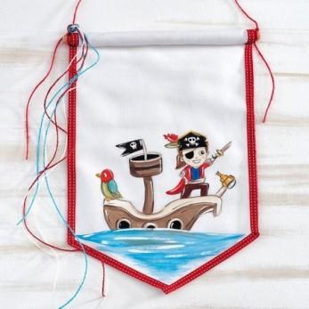 Minnie Νεράιδα Μολυβοθήκη με clip για μπομπονιέρα βάπτισης