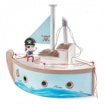 Κούπα Minnie Φράουλες για μπομπονιέρα βάπτισης