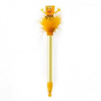 Στυλό με φως Μπομπ...