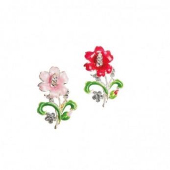 Λουλούδι καρφίτσα