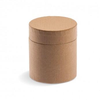 Κουτί πάπυρος οικολογικό
