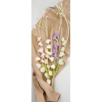 Λουλούδι διακόσμησης