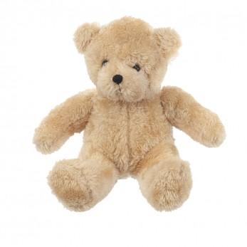Λούτρινο αρκουδάκι