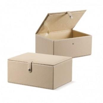 Κουτί καλλυντικών