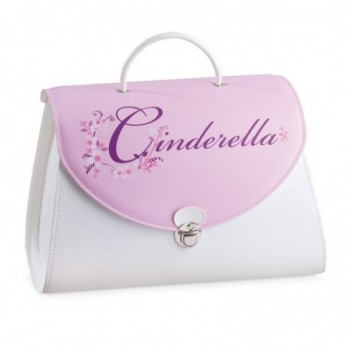 Cinderella Τσάντα για...