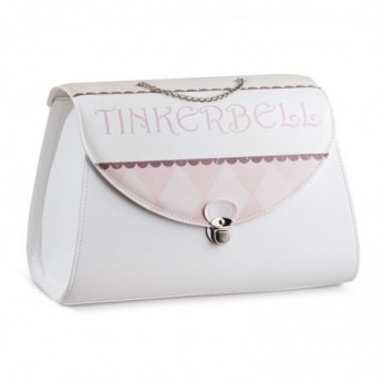 Tinkerbell Τσάντα για...