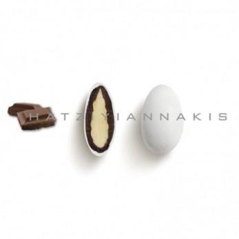 Χατζηγιαννάκη - Choco...