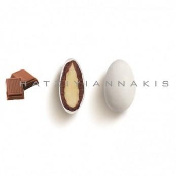 Χατζηγιαννάκη - Choco almond