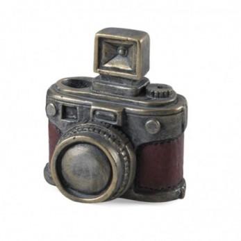 Μολυβοθήκη Φωτογραφική Μηχανή