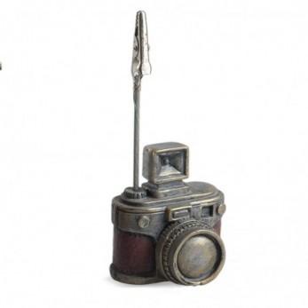 Χαρτοστάτης Φωτογραφική Μηχανή